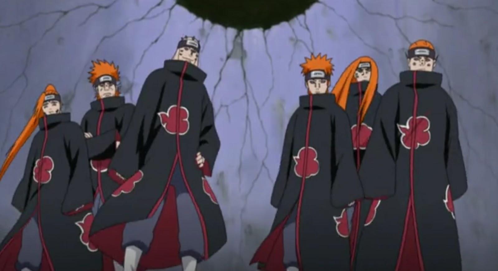 Naruto Shippuden Episódio 132, Naruto Shippuden Episódio 132, Assistir Naruto Shippuden Todos os Episódios Legendado, Naruto Shippuden episódio 132,HD