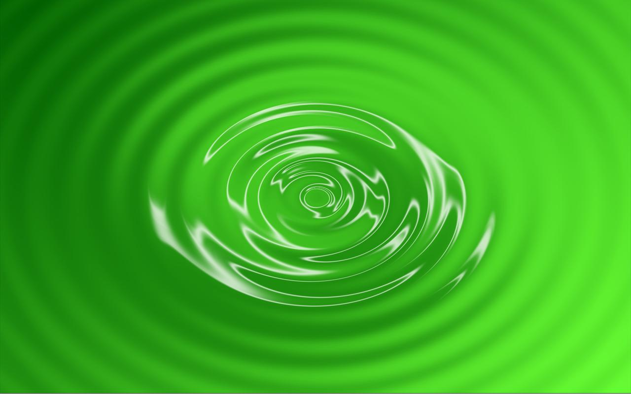 A Place For Free HD Wallpapers | Desktop Wallpapers: Green Wallpapers