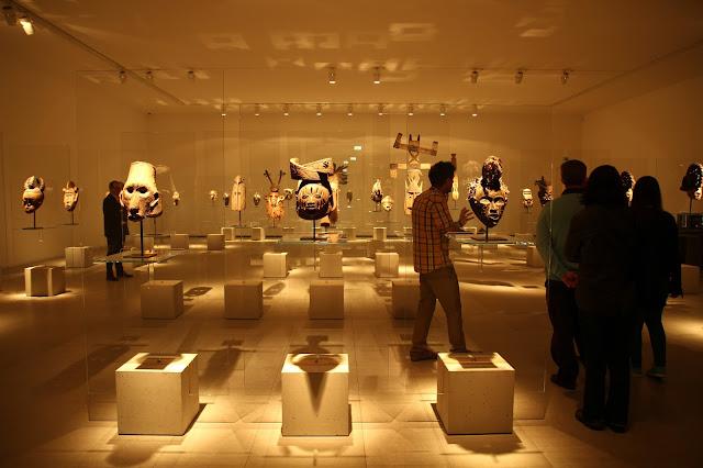 Visitar a Plataforma das Artes e da Criatividade em Guimarães | Portugal