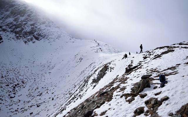 Pic: Way to Junargali