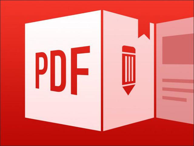 أفضل أداة للتعامل مع ملفات PDF عبر الإنترنت اونلاين بدون برامج 1448816300_441096_1448816407_noticia_normal