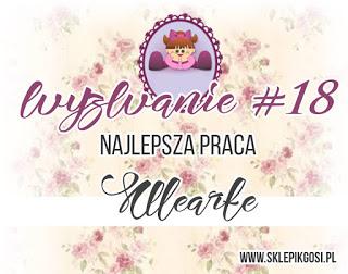 https://sklepikgosi.blogspot.com/2018/04/wyniki-wyzwania-18-jajo.html
