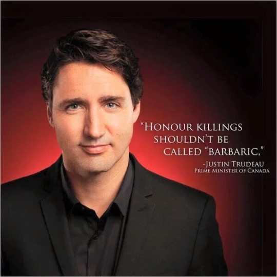 honour killings in canada Last friday, my sermon in toronto was about canadian-muslim family  the  2008 report co-written by muhammad suggests honour killings date back to.