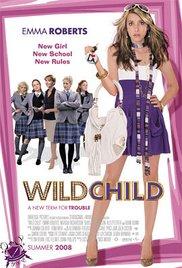 Watch Wild Child Online Free 2008 Putlocker