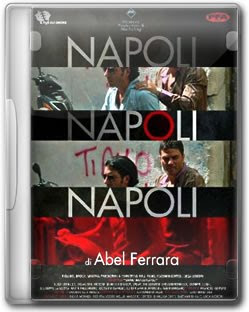 Napoli, Napoli, Napoli DVDRip XviD Dual Audio + RMVB Dublado