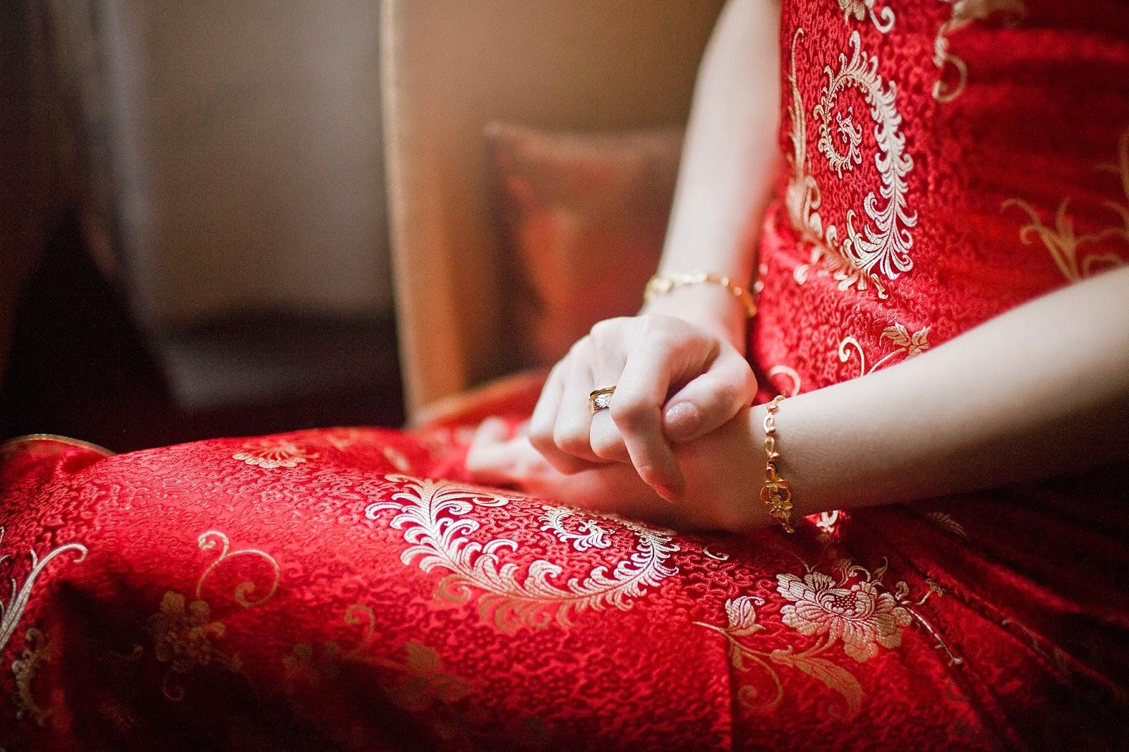 嘉義 婚禮攝影 推薦