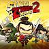 Tải Game Nhập Vai Samurai vs Zombies Defense 2