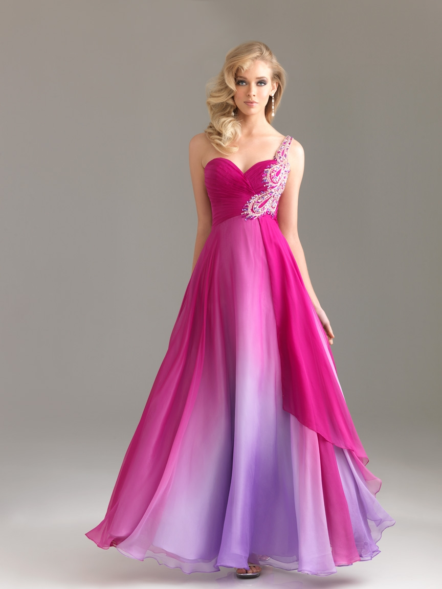 Hills in Hollywood Chermside: Bridesmaids - Formal Dresses ...
