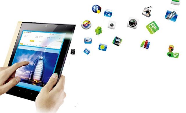 Kiếm tiền từ website với digital product