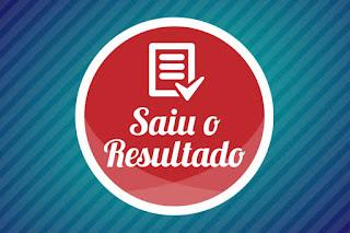 http://www.feijo.ac.gov.br/content/arquivos/concurso/54_concurso.pdf