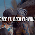 VIDEO || Jozee Ft Beka Flavour – Chaguo || Download Mp4