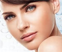 aclarar la piel naturalmente