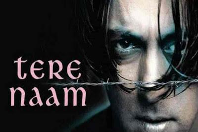 Salman Khan Tere Naam Sequel Satish Kaushik Confirms