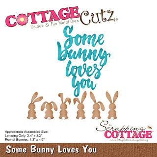 http://www.scrappingcottage.com/cottagecutzsomebunnylovesyou.aspx