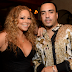 "French Montana traz Mariah Carey para remixes do hit ""Unforgettable""; ouça"