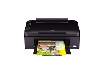 epson tx111 driver windows 8.1