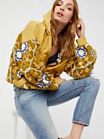 https://www.freepeople.com/shop/magpie-oversize-lacey-jacket/?color=070
