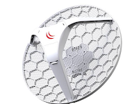 Review Mikrotik Wireless Rb Lhg-5Nd