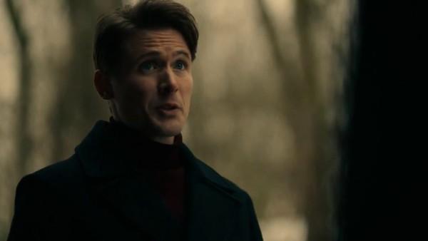Van Helsing Temporada 3 Completa HD 720p Latino Dual
