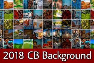 100 CB Edit Background Zip File Download | 2018 New CB Background Zip File New Collection