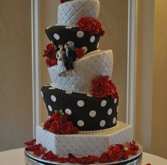 Wedding Cakes Bradenton Fl