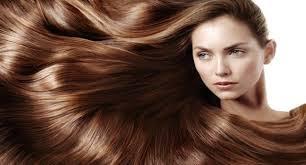 أسهل الوصفات لفرد وتنعيم الشعر