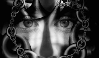 13 πνευματικά εμπόδια που αν ξεφορτωθείς, η ζωή σου θα αλλάξει 180°