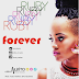 New Audio: Ruby – Forever