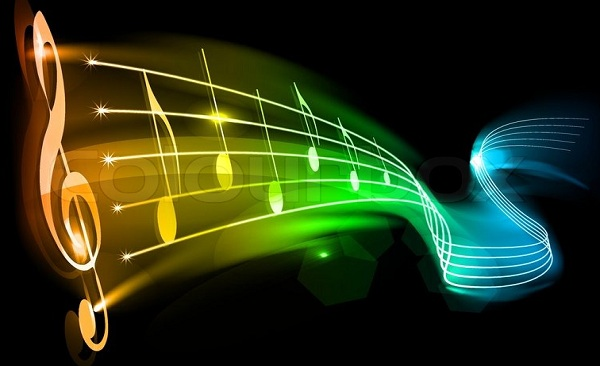 Cara Terbaik Memperbaiki Industri Musik Menurut Pakar Ahli