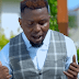 (Download Video)Steve Rnb-Story Yetu  Video (New Mp4 )