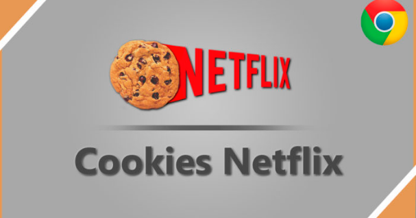 how to download netflix movies with google chrome