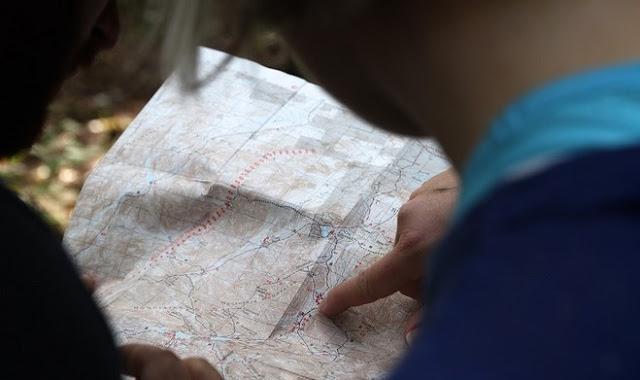 Aspek Geografi dan Penjelasannya Lengkap