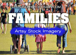 https://stockphotodesign.com/people-everyday-activities/families/