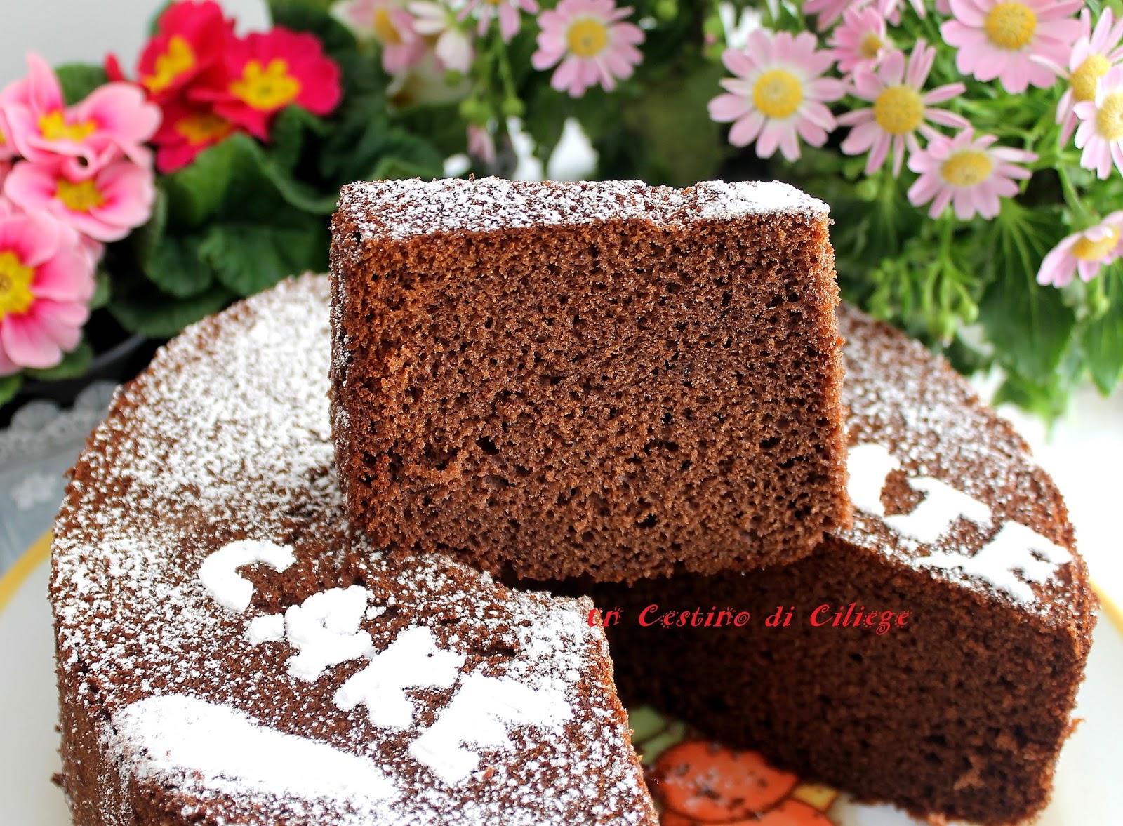 Chiffon Cake Nc