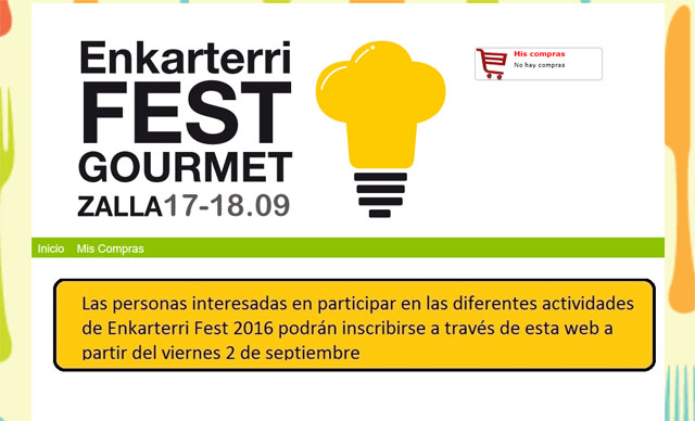 https://ticket.kutxabank.es/enkarterrifest/public/janto/