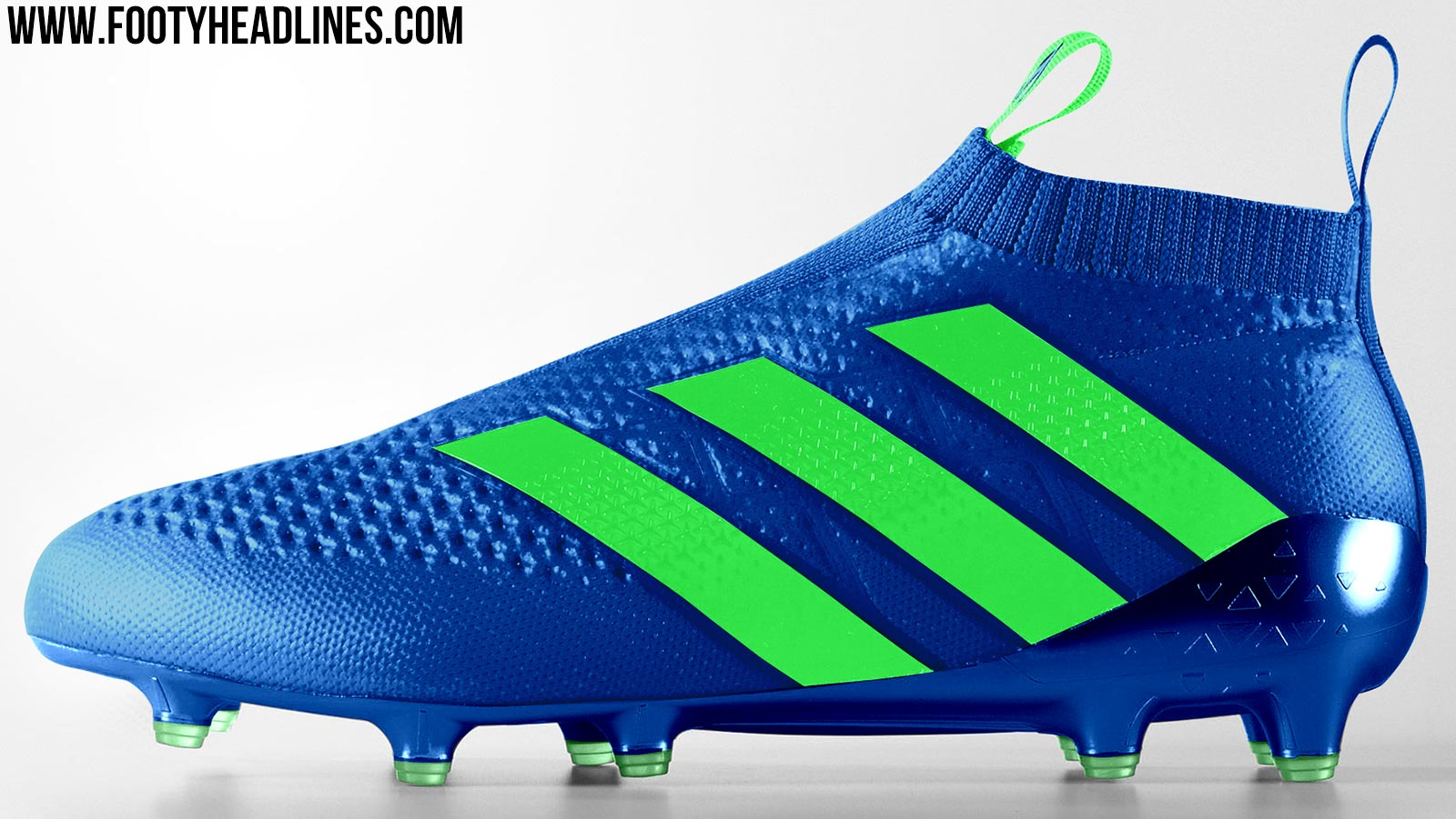 best sneakers 6e244 3159c ... promo code adidas ace 16 pure control e15d7 75281