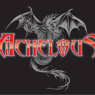 """Το lyric video των Achelous για το τραγούδι """"Macedon"""""""