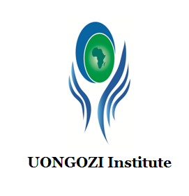 Job Opportunity at UONGOZl Institute, Policy Analyst