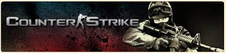counter strike 1.6 indir