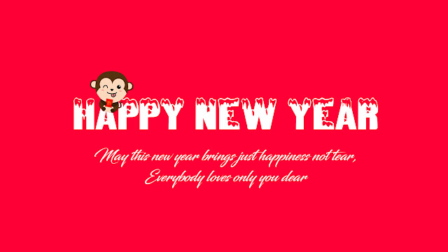 HAPPY NEW YEAR QUOTES 2017,happy new year quotes in hindi, funny new year quotes, new year quotes and sayings, inspirational new year quotes, new year motivational quotes, new year famous quotes, happy new year quotes in gujarati