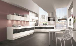 sodobne moderne kuhinje slike