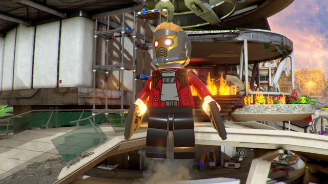 lego marvel super heroes 2 pc full espanol 2
