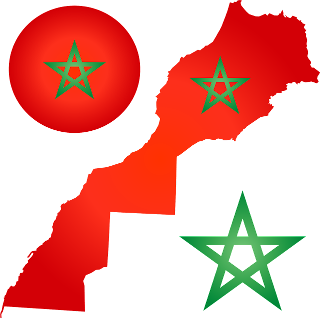 download icon flag map morocco svg eps png psd ai vector color free #morocco #logo #flag #svg #eps #psd #ai #vector #color #free #art #vectors #country #icon #logos #icons #flags #photoshop #illustrator #symbol #design #web #shapes #button #maps #buttons #map #science #network