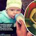 Bayi 9 bulan mati kelaparan selepas ditinggalkan selama seminggu, sementara ibunya keluar berpesta dengan rakan²