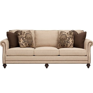 buy best sofas online bernhardt sofa. Black Bedroom Furniture Sets. Home Design Ideas