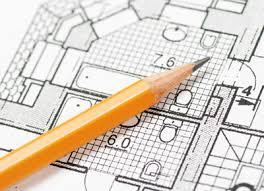 What is Interior Design Concept