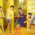 REVIEW DRAMA KOREA : LUCKY ROMANCE