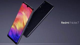 balik lagi bersama  kali ini saya akan membahas wacana Xiaomi Redmi Note  9 Masalah HP Xiaomi Redmi Note 7 dan Cara Mengatasinya Dengan Mudah