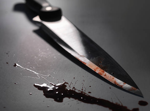 Hermano mata a otro por un juego de billar en Santo Domingo