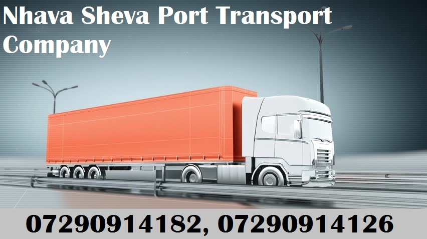 Delhi-Transporter-List, List-of-Transporter-in-Delhi, Delhi